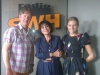 galante radio intervija 2013