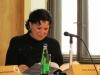 galante inese radio intervija 2009