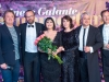 st2017_gala-galante-1308-268