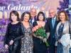st2017_gala-galante-1308-278