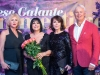 st2017_gala-galante-1308-281