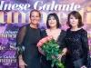 st2017_gala-galante-1308-283