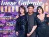 st2017_gala-galante-1308-386