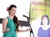 """SUMMERTIME – aicina Inese Galante"" 2016 programmas prezentācija"