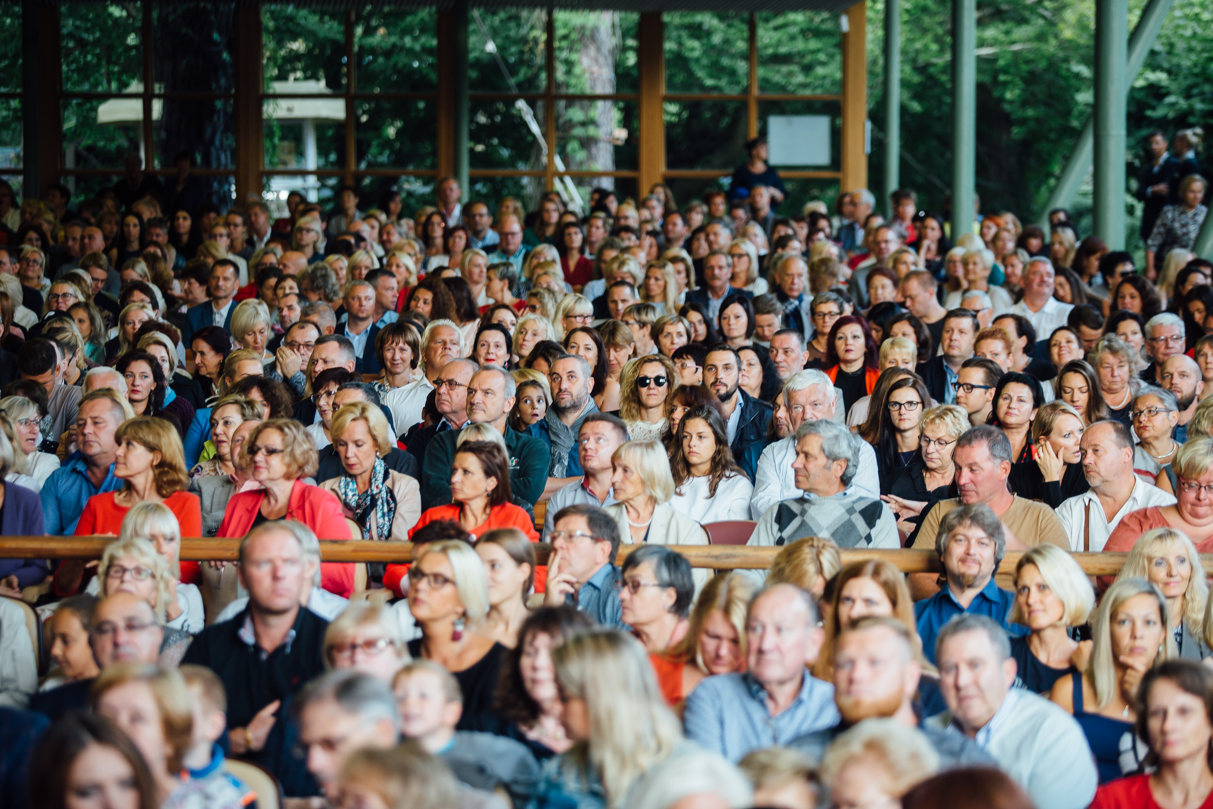"""9f180bb872 You can buy tickets for the concerts of festival """"Summertime – Inessa  Galante & friends"""" 2018 on www.bilesuparadize.lv."""