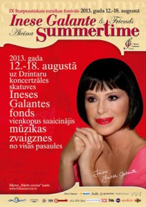 summertime_aicina_inese_galante_ad2