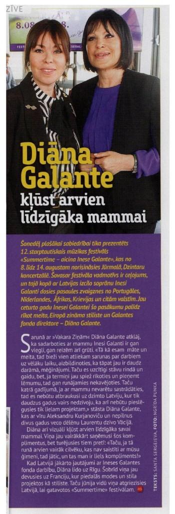 27052016_VakaraZinas_GalanteLidzigaMammai-page-001