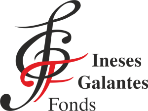 LOGO_FONDS_lv_final