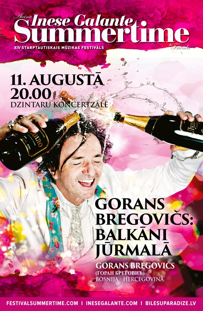 11-08_Bregovics