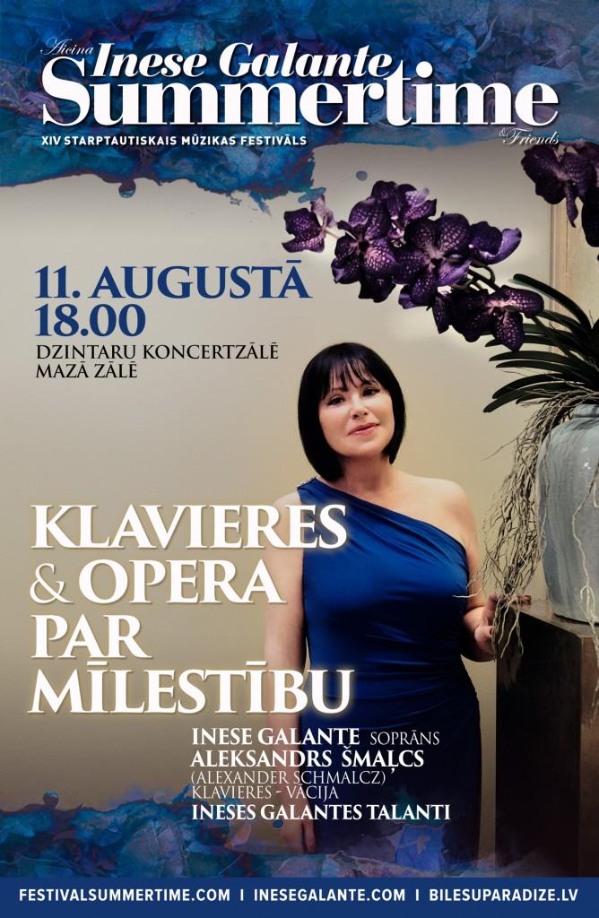 11-08_Klavieres-opera