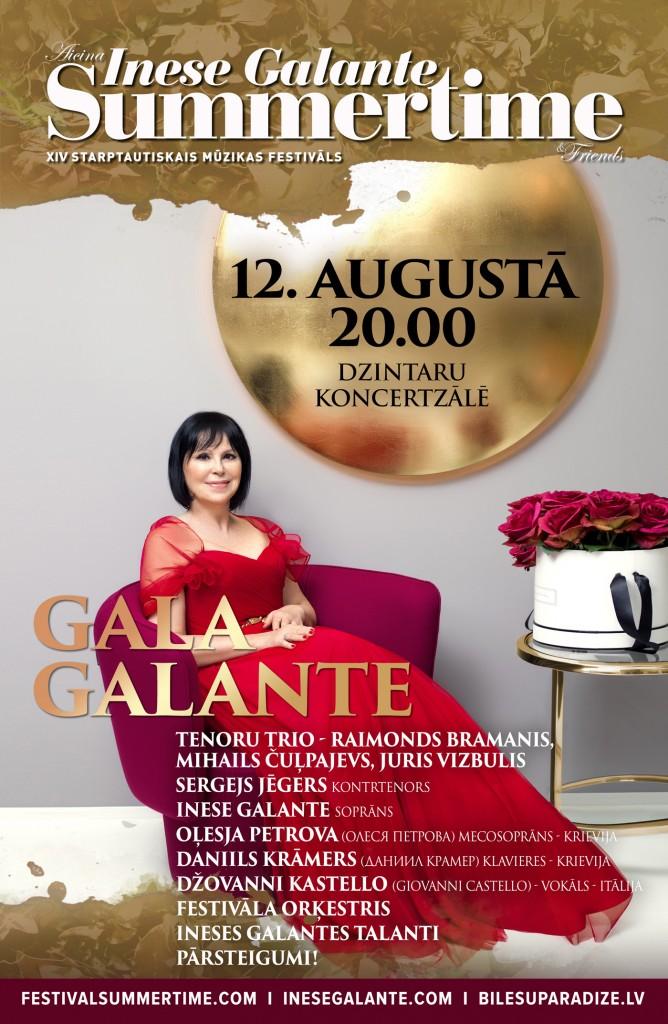 12-08_GalaGalante