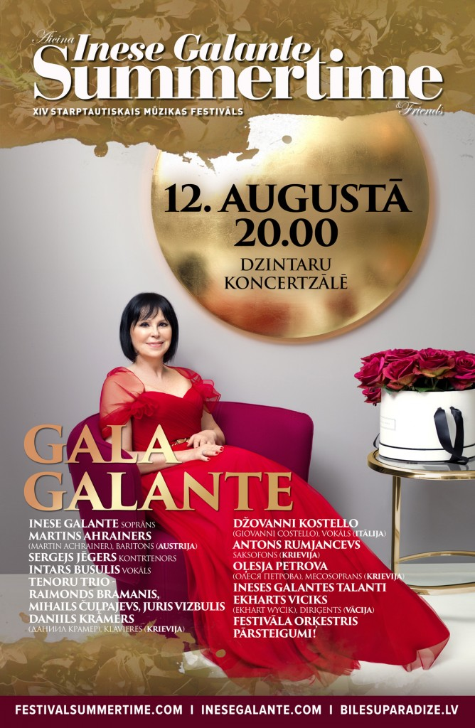 12-08_GalaGalante LV