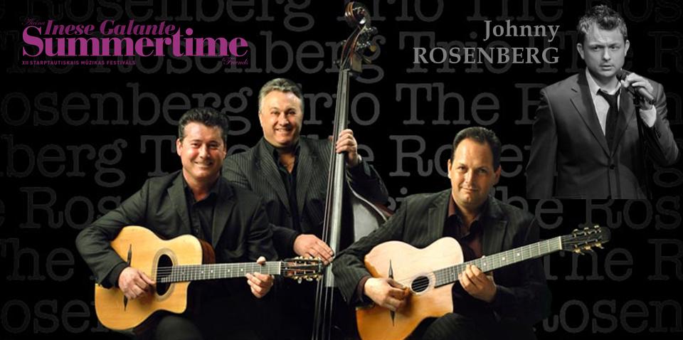 12.aug Rosenberg Trio_