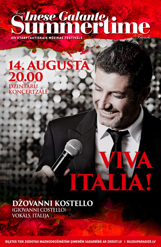 14-08_web Costello LV