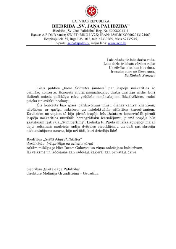 Pateiciba_Inesei_Galantei