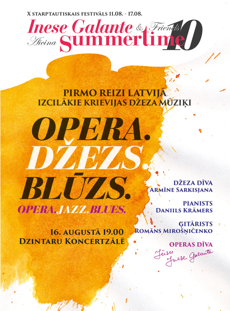Summertime 2014 Opera Dzezs Bluzs_JPG
