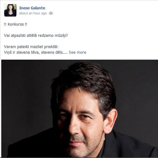 inese galante facebook konkurss placido domingo jr