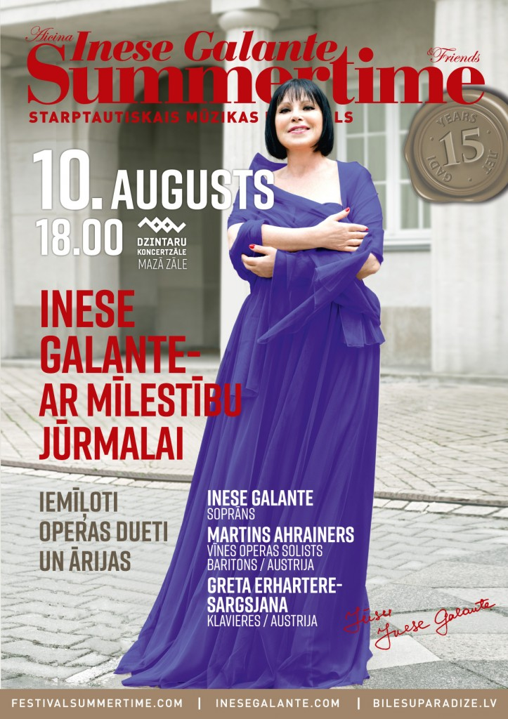 web_Afisa_10aug_Galante1
