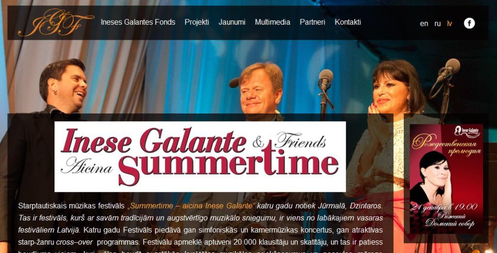 inesegalantecom_website_ineses galantes fonds