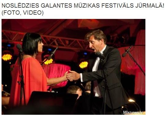 summertime 2014 gala galante koncerts